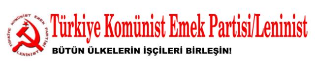 TKEP/Leninist